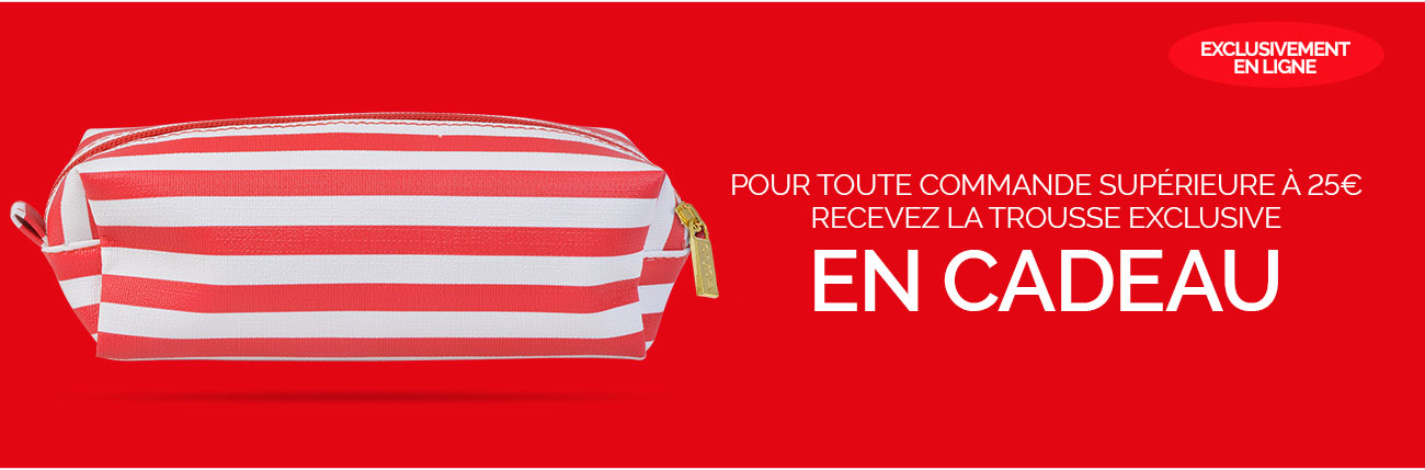 promo-pochette-stripes
