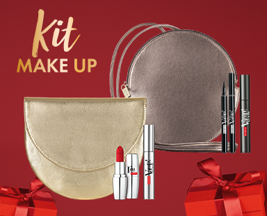 kit-make-up
