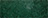 412-FOREST GREEN