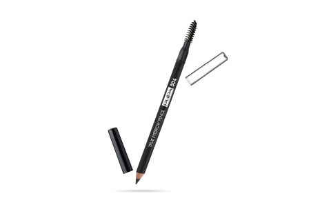 True Eyebrow Pencil Crayon Sourcil