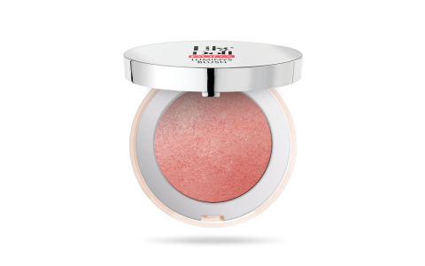 Like a Doll Luminys Blush
