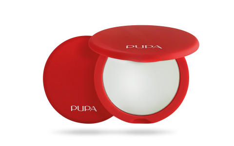 Double Mirror - PUPA Milano