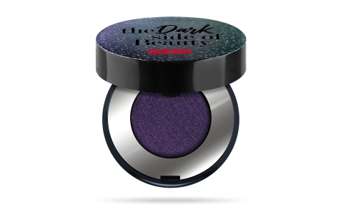 The Dark Side of Beauty Eyeshadow - PUPA Milano