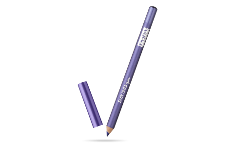 Easy Liner  Eyes - Crayon Khôl pour les Yeux - PUPA Milano