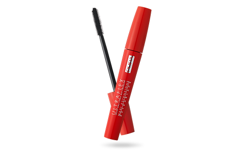 Ultraflex Mascara