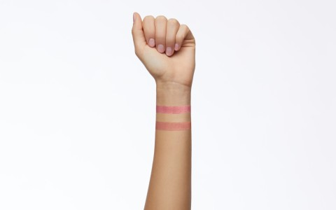 Fight Like a Woman Extreme Blush Duo - PUPA Milano