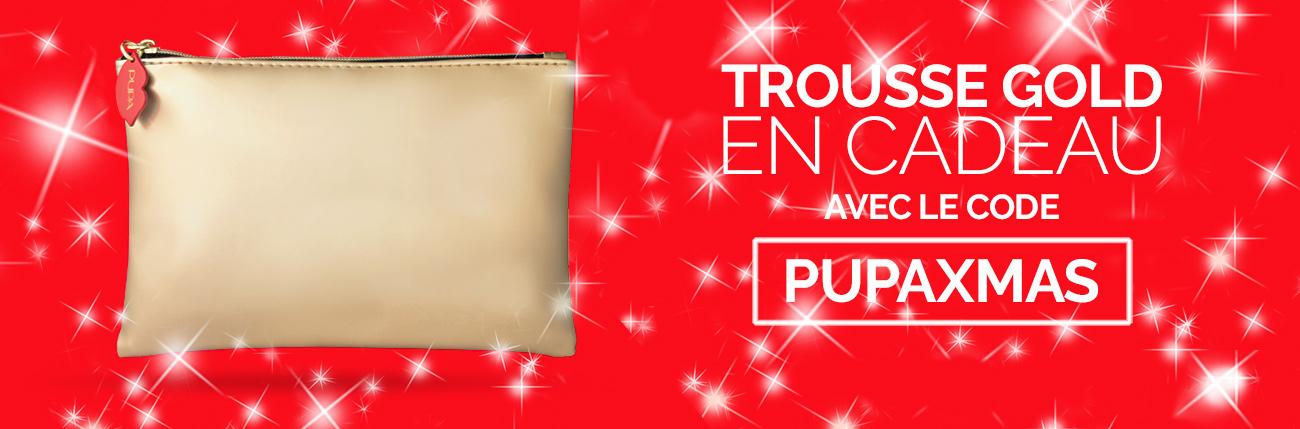 Promo Pochette