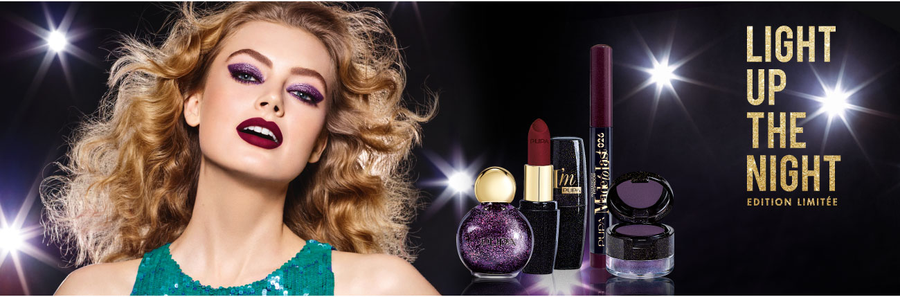 MAKEUP_COLLECTION_4