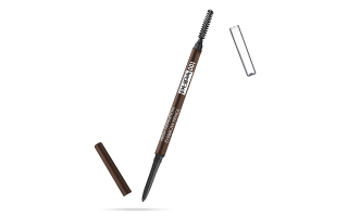 High Definition Eyebrow Pencil - Crayon Sourcils Rétractable Haute Précision