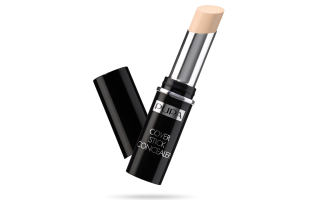 COVER STICK CONCEALER Stick Anti Cernes