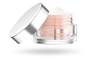 Age Revolution Crème Anti-Rides Redensifiante Contour des Yeux et des Lèvres