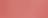 012-ROSE NUDE