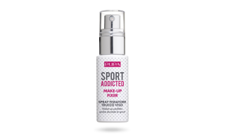 Sport Addicted Make Up Fixer - Spray Fixateur de Maquillage pour le Visage - PUPA Milano