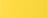 506-Fluo Yellow