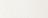 113-SILVER WHITE