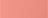 047-AMBER SHINE