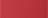 044-TAHITIAN SUNRISE