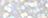 2386803-Transparent Multicolor Glitter