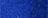 732-CHINA DOLL BLUE