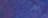 401-ELETRIC BLUE