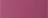 022-CARNAL PINK