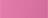 301-Fuchsia