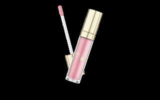Miss Pupa Gloss Brillant à Lèvres