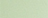 005-GREEN
