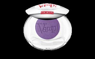 Vamp! Compact eyeshadow ombre à paupières compacte