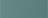 110-EMERALD GREEN