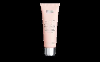 Age Revolution Crème Hydratante Beauté Instantanée - Visage et Cou
