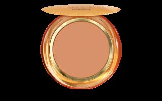 Extreme Bronze Poudre Bronzante Compacte