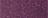 305-Violet  Fuchsia