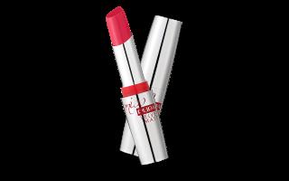 Miss Pupa Velvet Matt Rouge à Lèvres Mat à Longue Tenue