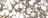 2386802-Transparent Silver Glitter